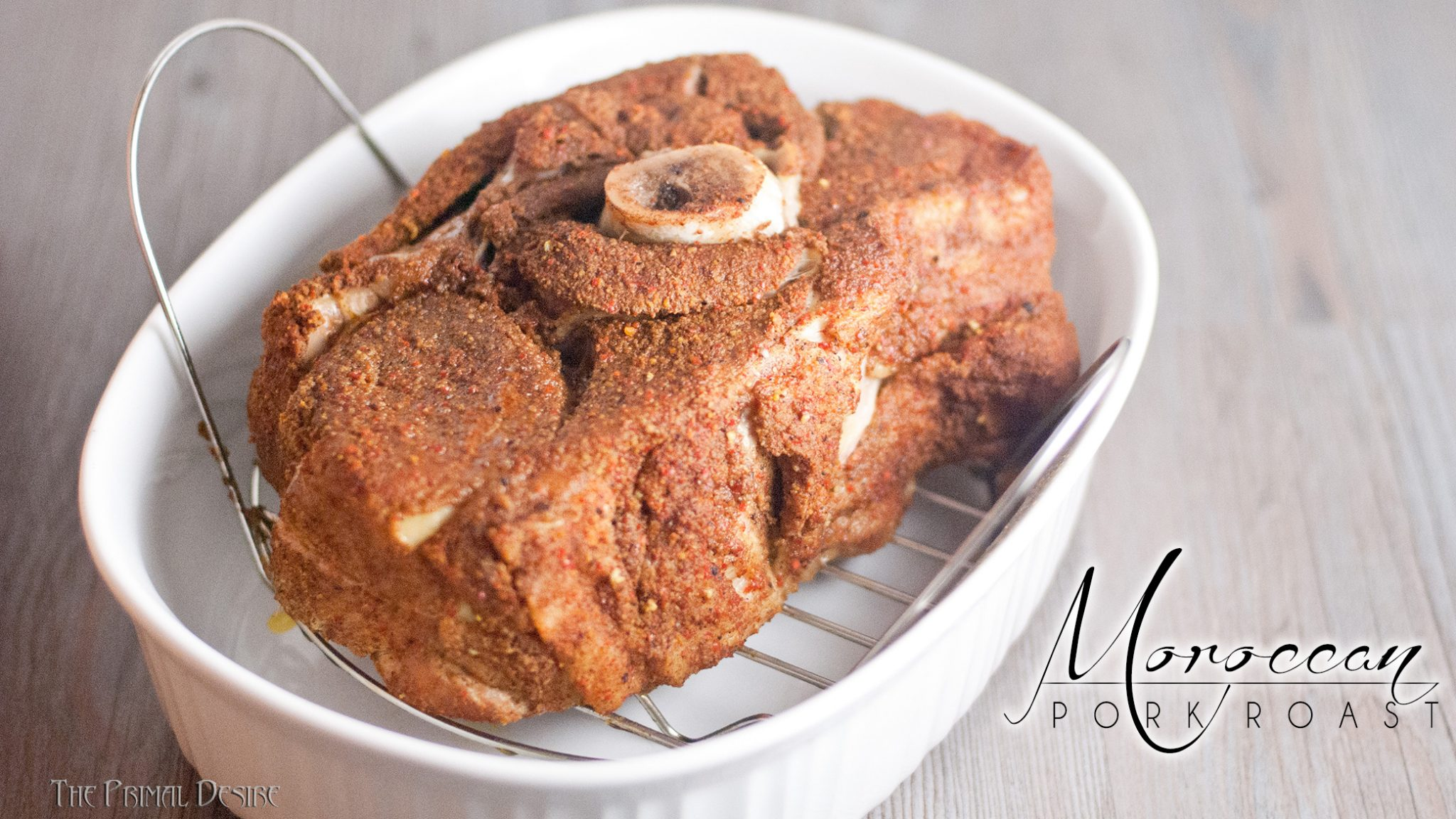 Paleo moroccan pork roast recipesstantpot forumfinder Images
