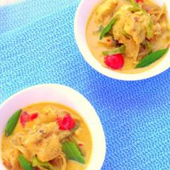 Mexican caldo de res recipes for Instant pot fish recipes