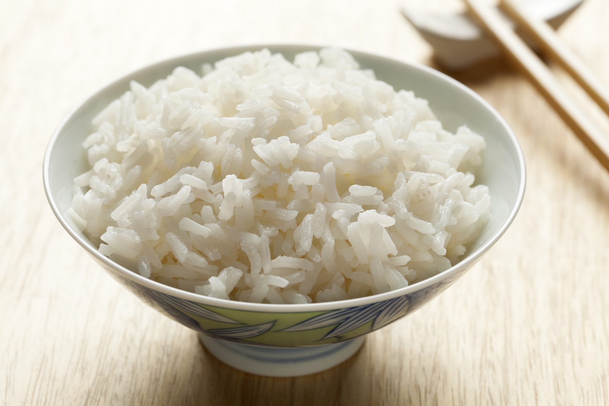 recipe: what to make with jasmine rice [28]