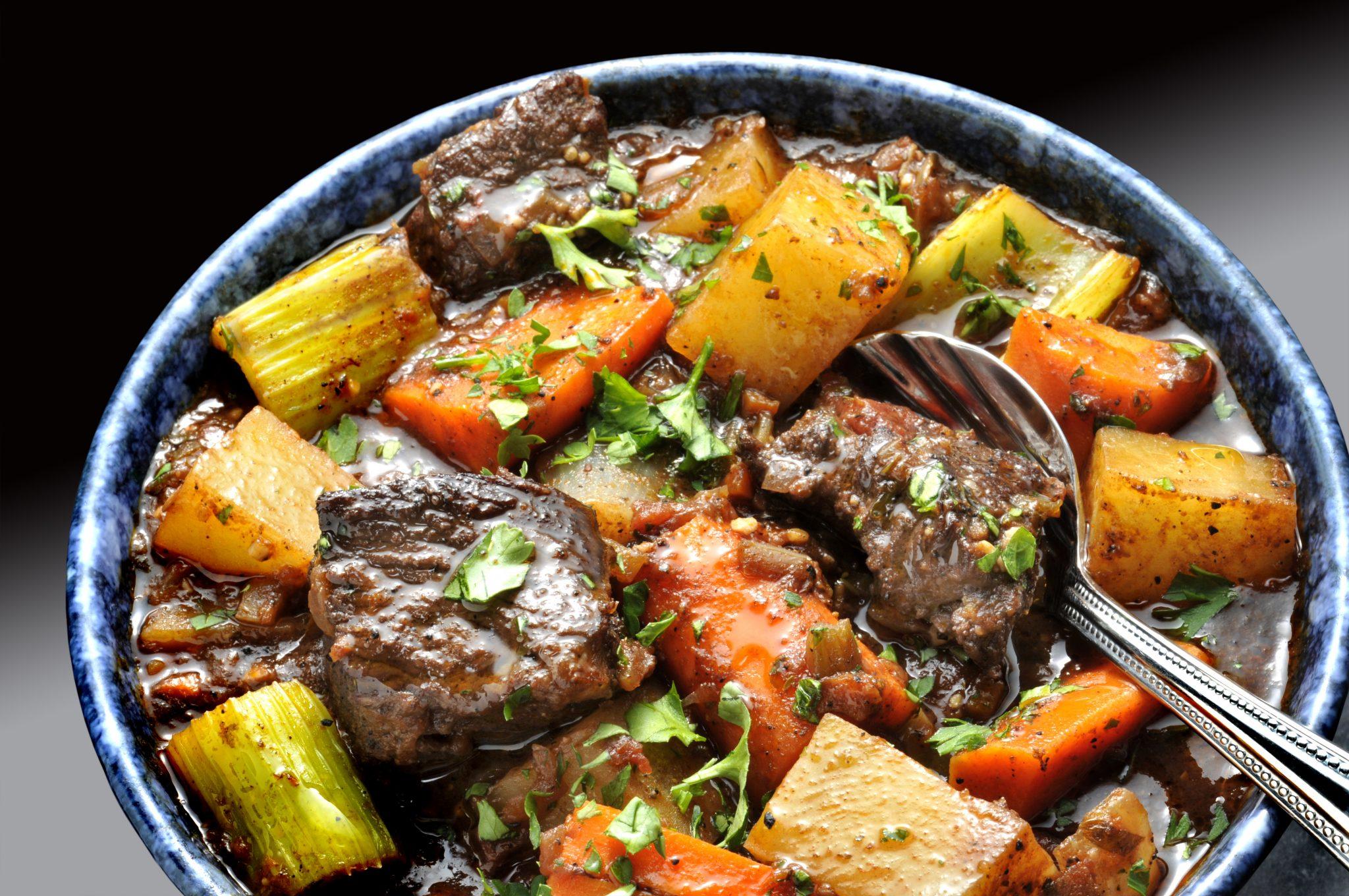Beef stew recipesstantpot print recipe forumfinder Choice Image