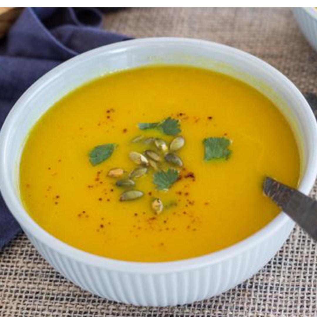 Avgolemono soup – recipes. Instantpot. Com.
