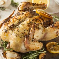 instant pot chicken, whole chicken recipe