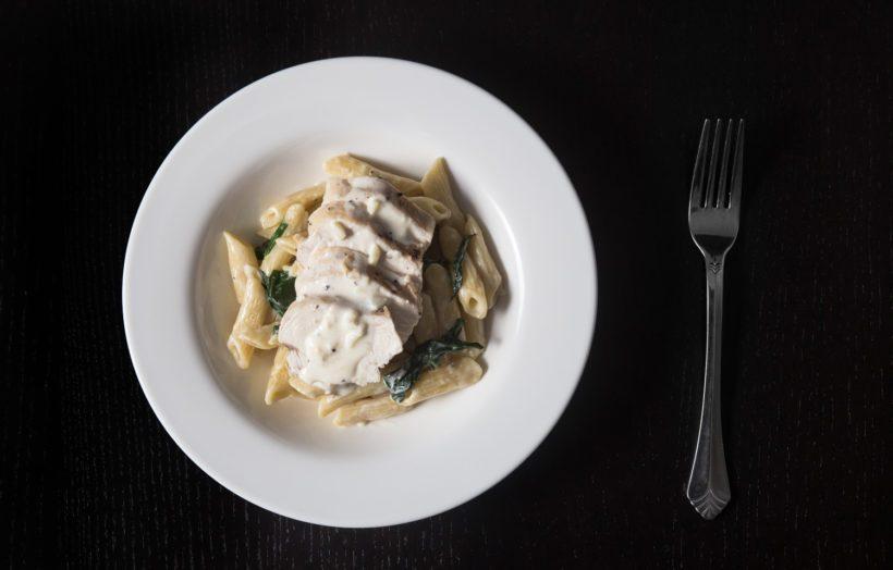 Spaghetti Squash Instant Pot Recipes