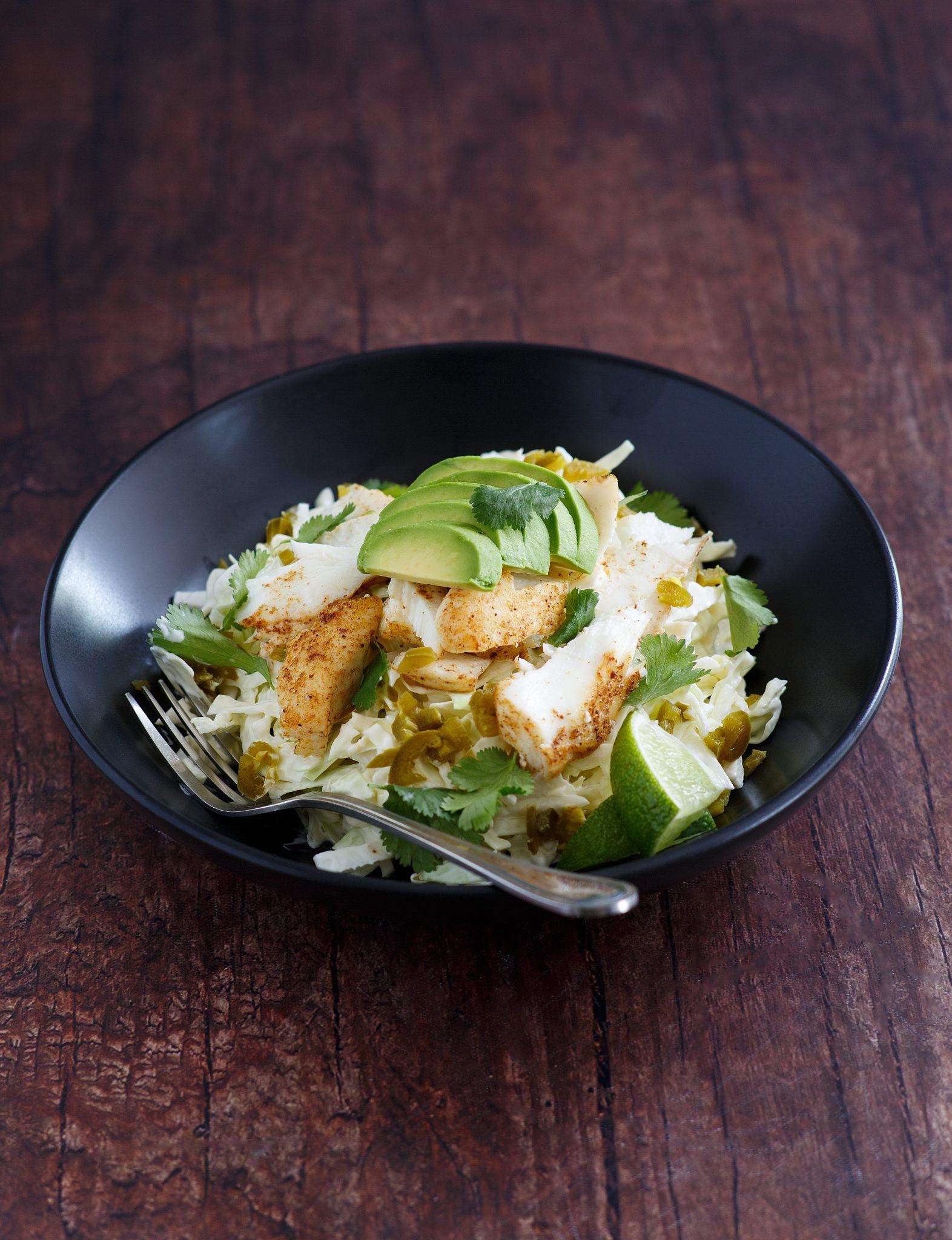 Instapot Chili Recipes Chicken