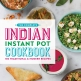 The Complete Indian IP Cookbook by Chandra Ram