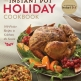 Instant Pot Holiday Cookbook by Heather Schlueter