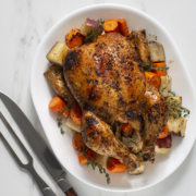 instant pot recipes, instant pot chicken recipes