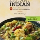 Instant Indian Cookbook - Rinku Bhattacharya