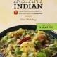 Instant Indian Cookbook - Rinku Bhattacharya