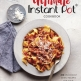 The Ultimate Instant Pot Cookbook by Coco Morante