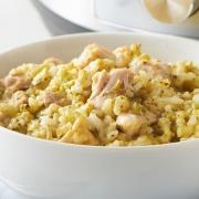 instant pot recipe, instant pot chicken recipe, instant pot Cheesey Chicken Broccoli and Rice, chicken recipe