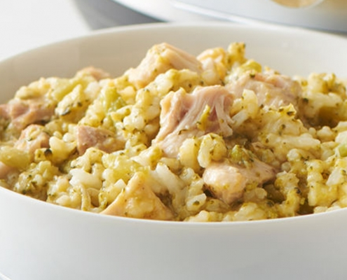 instant pot recipe, instant pot chicken recipe, instant pot Cheesey Chicken Broccoli and Rice, chicken recipe