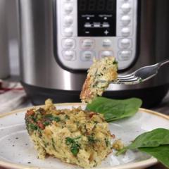 egg recipe