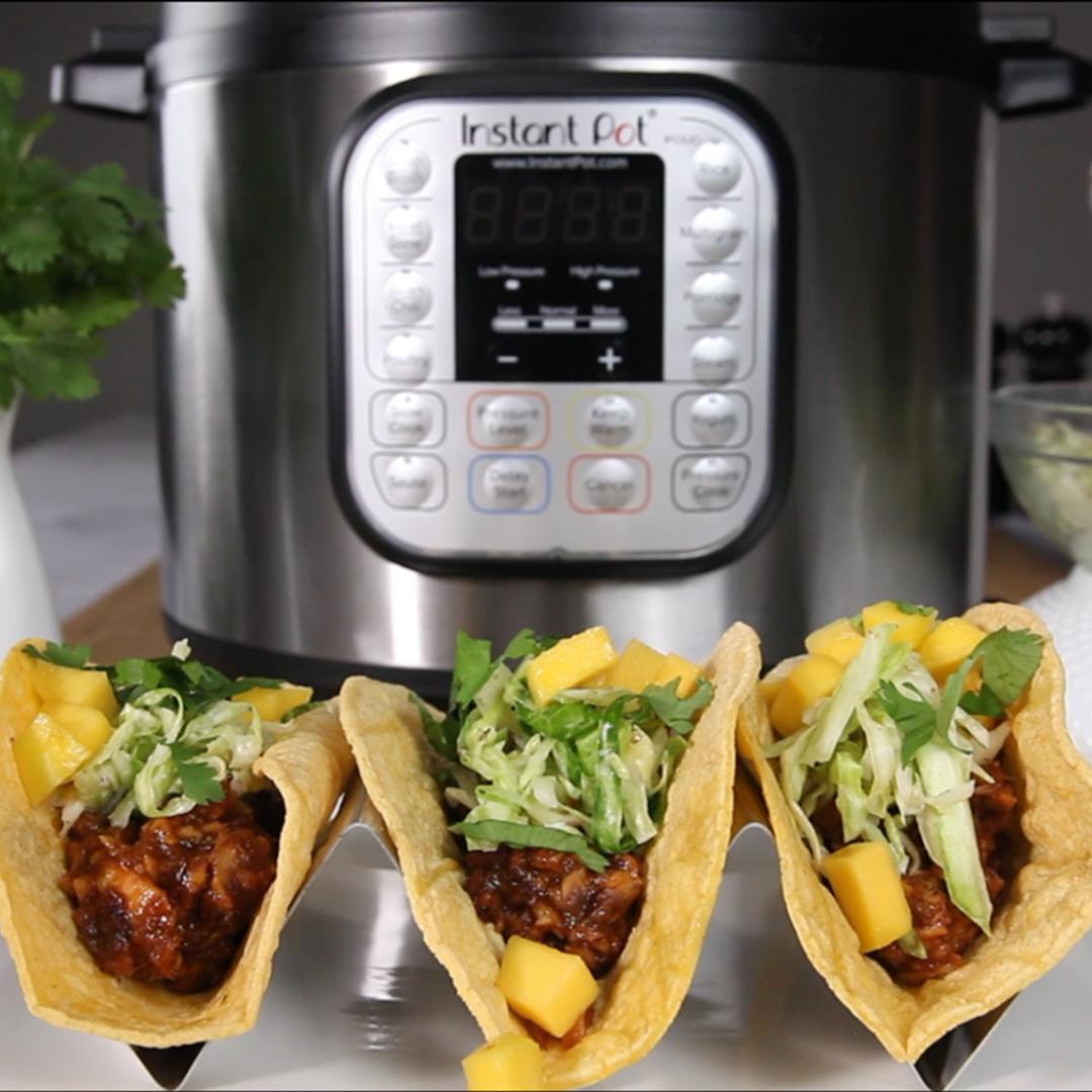 taco recipe