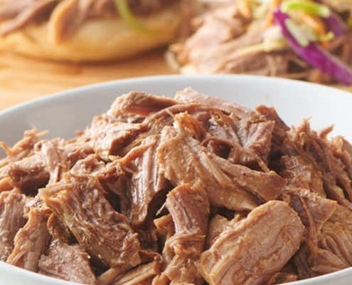 Instant pot dinner recipe, pressure cooker recipe, instant pot pork shoulder recipe, instant pot pork recipe