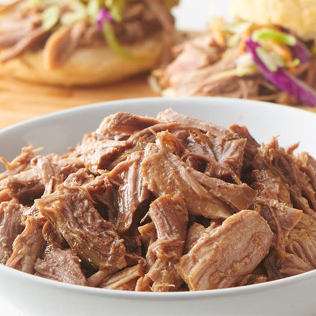 5 Ingredient Pork Shoulder Recipes Instantpot Com