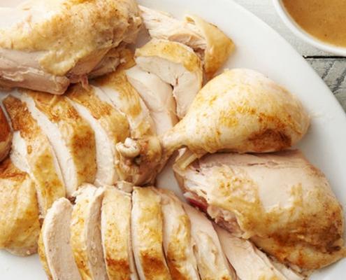 instant pot roast chicken recipe, instant pot chicken recipe, instant pot chicken dinner, chicken recipe