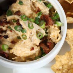instant pot, instant pot chicken recipe, crack chicken, crack chicken recipes, pressure cooker meals