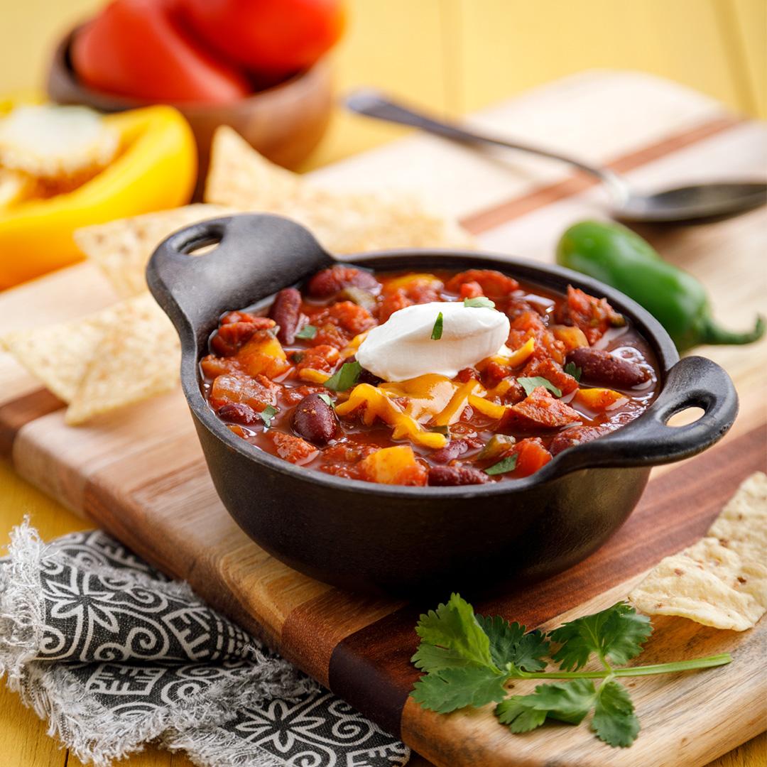 Recipes Instantpot Com The Place To Share Instant Pot