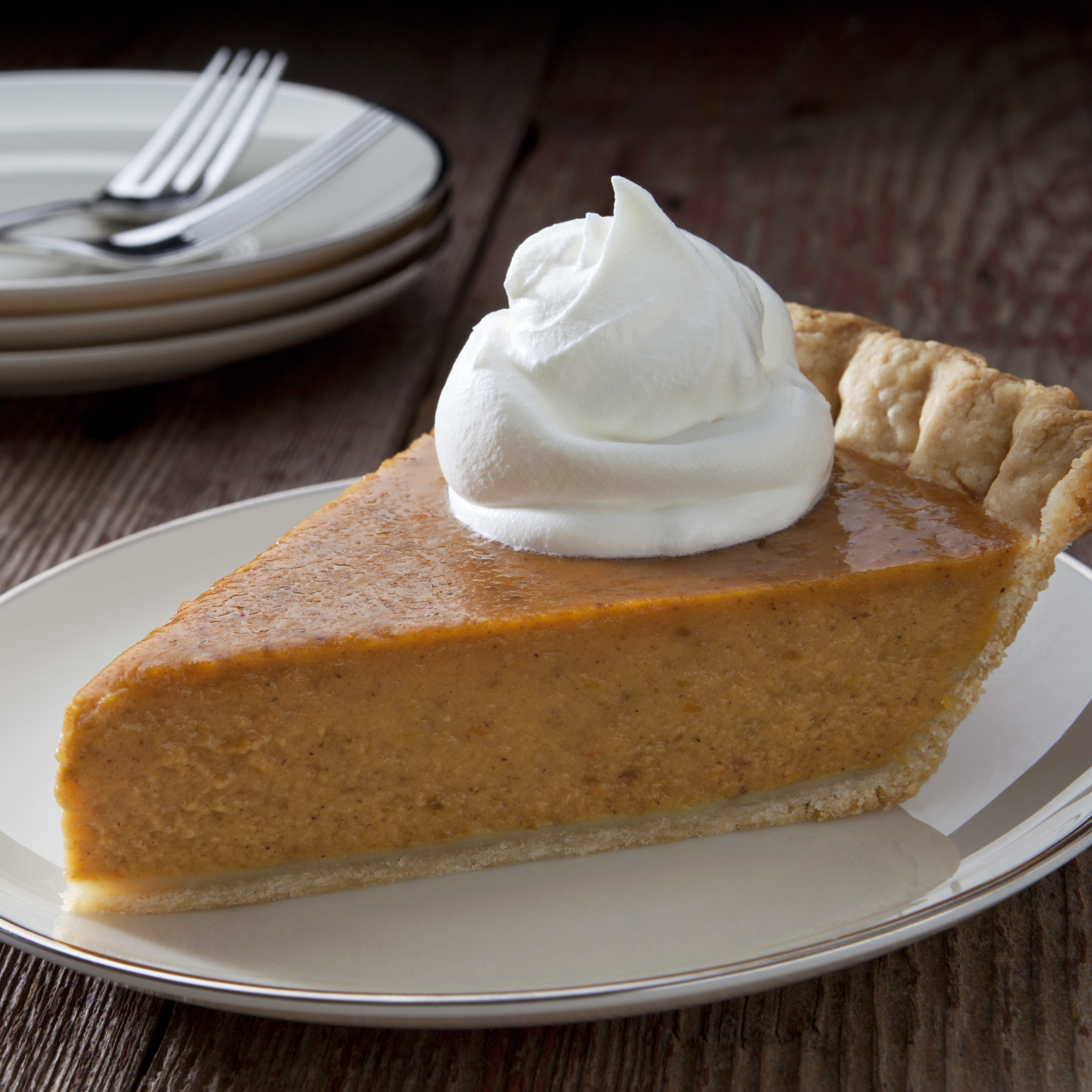 instant pot pumpkin pie, instant pot desser