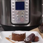 pudding recipe