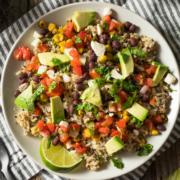 instant pot vegan recipes, instant pot veg recipes