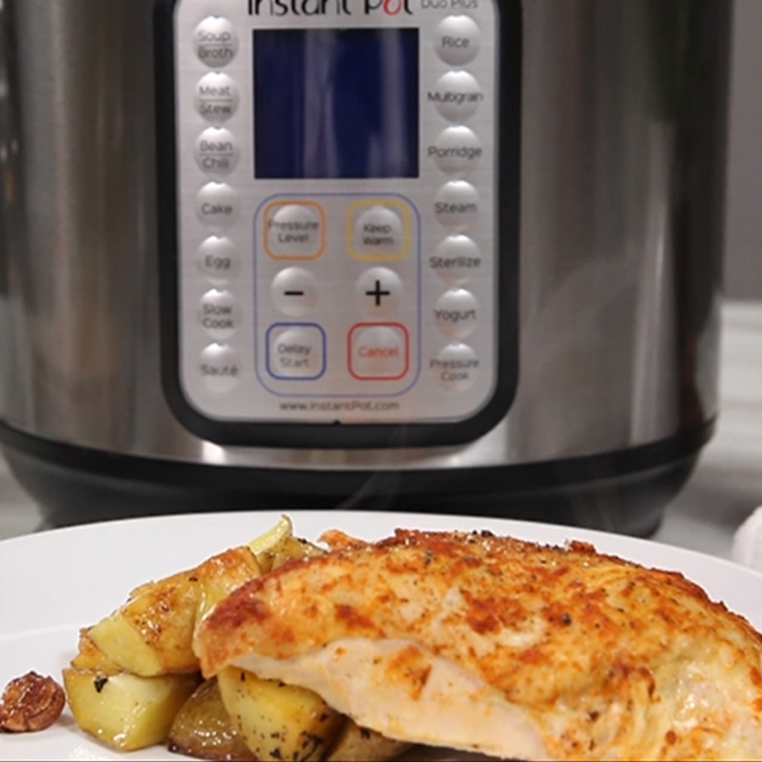 instant pot whole chicken recipe, instant pot chicken recipe, instant pot star wars, instant pot recipe