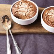 Chocolate Cheesecake, instant pot recipe, instant pot cheesecake recipe, instant pot recipe, instant pot dessert recipe, instant pot desserts, pressure cooker recipe