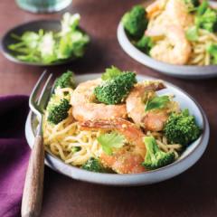 Cilantro Coconut Shrimp, instant pot shrimp, instant pot shrimp recipe, instant pot seafood recipe, pressure cooker recipes, instant pot recipe