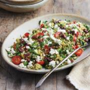 Greek salad recipe, instant pot Greek salad recipe, instant pot recipe, instant pot salad recipe