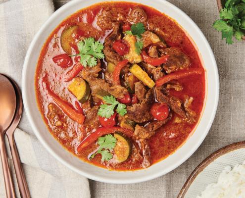 instant pot recipe, instant pot curry recipe, curry recipe, beef curry, pressure cooker recipe