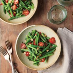 instant pot salad recipe