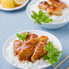 instant pot, instant pot recipes, instant pot chicken recipes, instant pot meals, chicken recipes