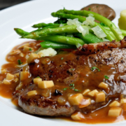 instant pot steak, instant pot recipes