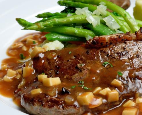 instant pot steak, instant pot recipes
