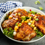 chicken recipe