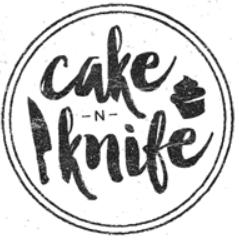 Cake N Knife