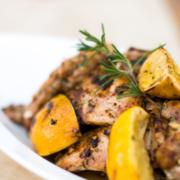 instant pot recipes, instant pot chicken