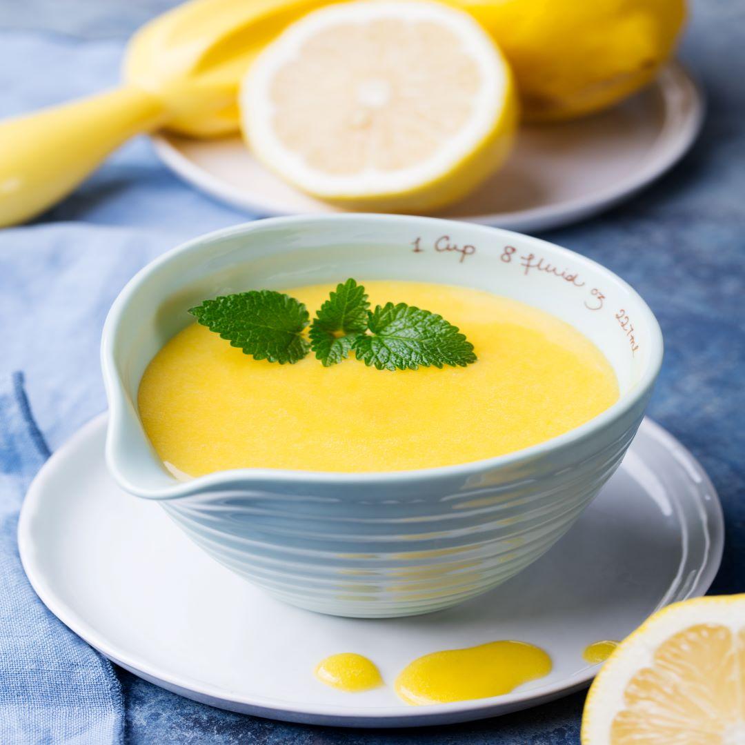 lemon cure recipe, instant pot recipe, instant pot dessert recipe