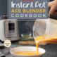 Ace Blender Cookbook by America's Test Kitchen