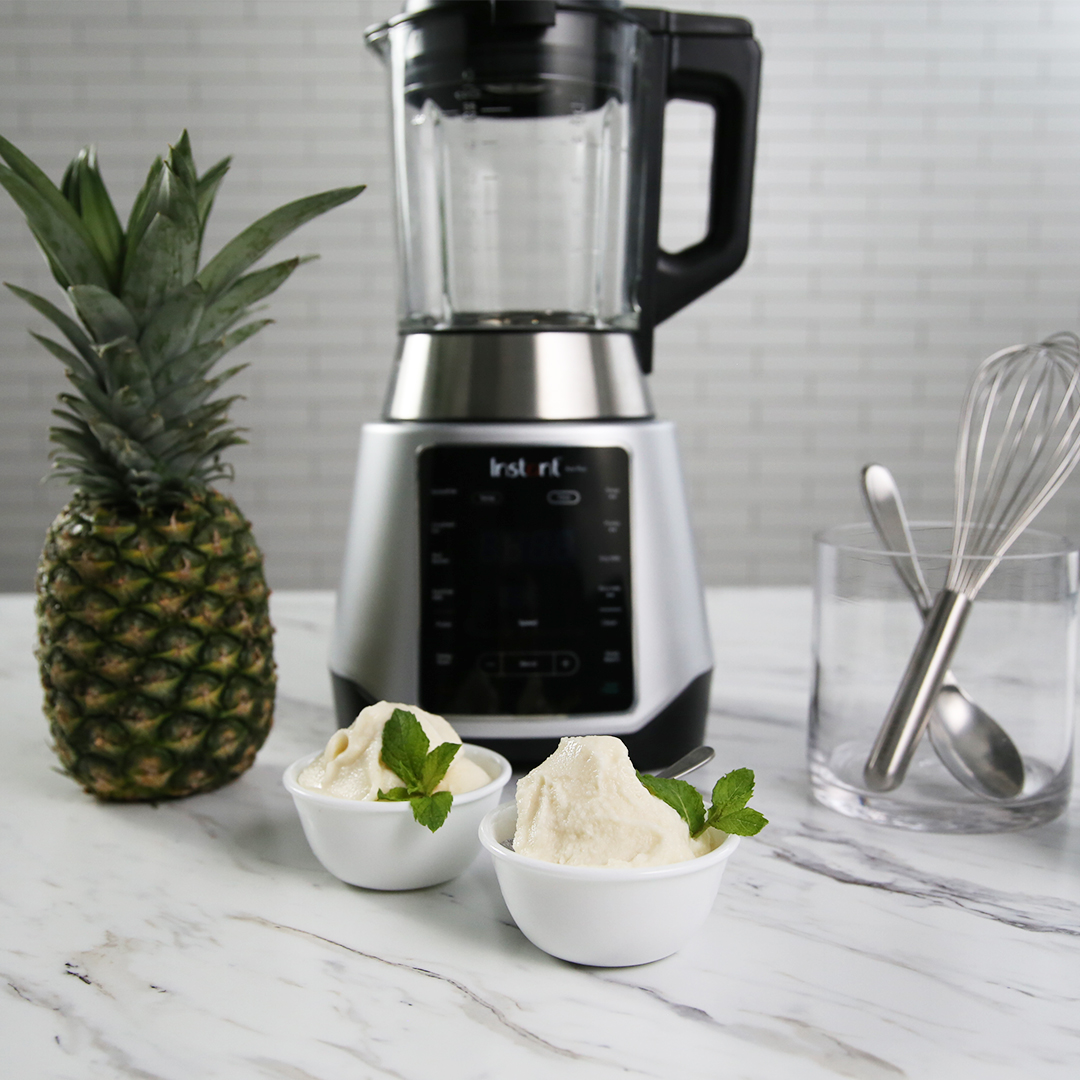 Ace plus blender recipes