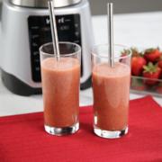 Ace plus blender smoothie recipes