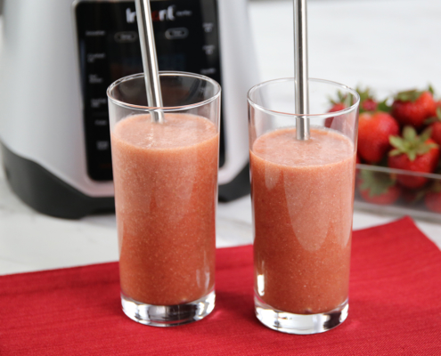 Ace plus blender smoothie recipes