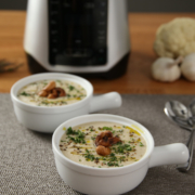 Ace plus soup recipe