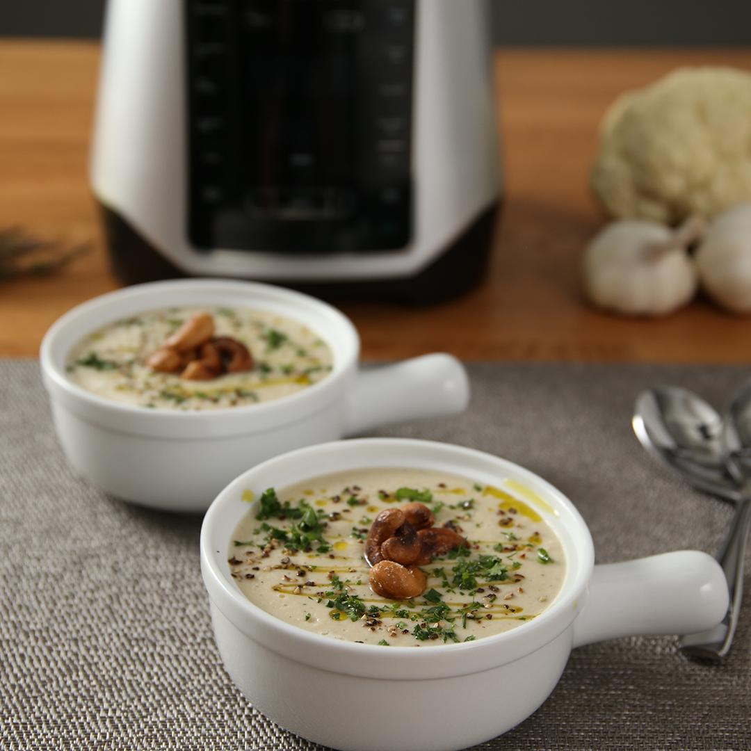 Ace plus soup recipe