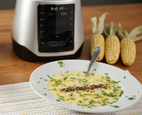 ace plus soup. ace blender recipes