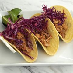 instant pot recipe, instant pot chicken recipe, chicken recipe, chicken dinner recipe, instant pot chicken taco recipe