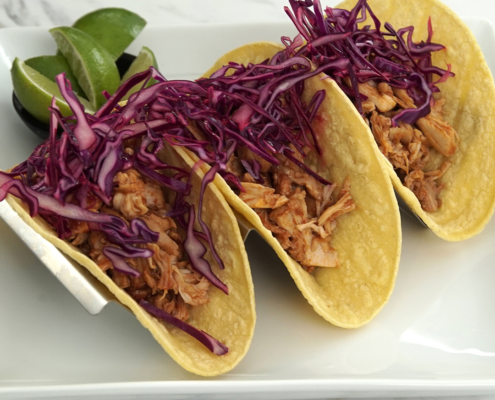 instant pot recipe, instant pot chicken recipe, chicken recipe, chicken dinner recipe, instant pot chicken taco recipe