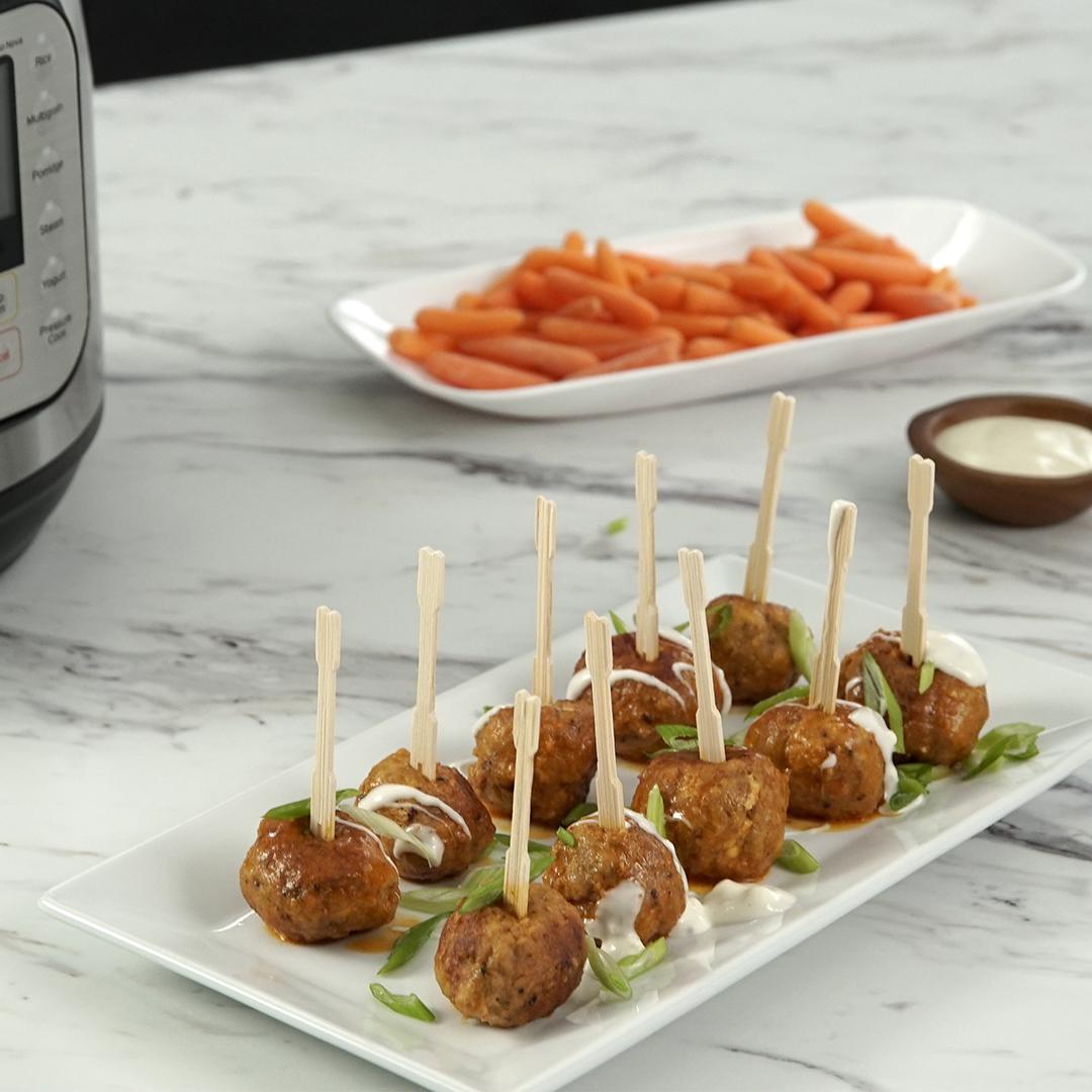 meatball recipe, instant pot recipe, instant pot meatballs, instant pot meatball recipe, meatballs