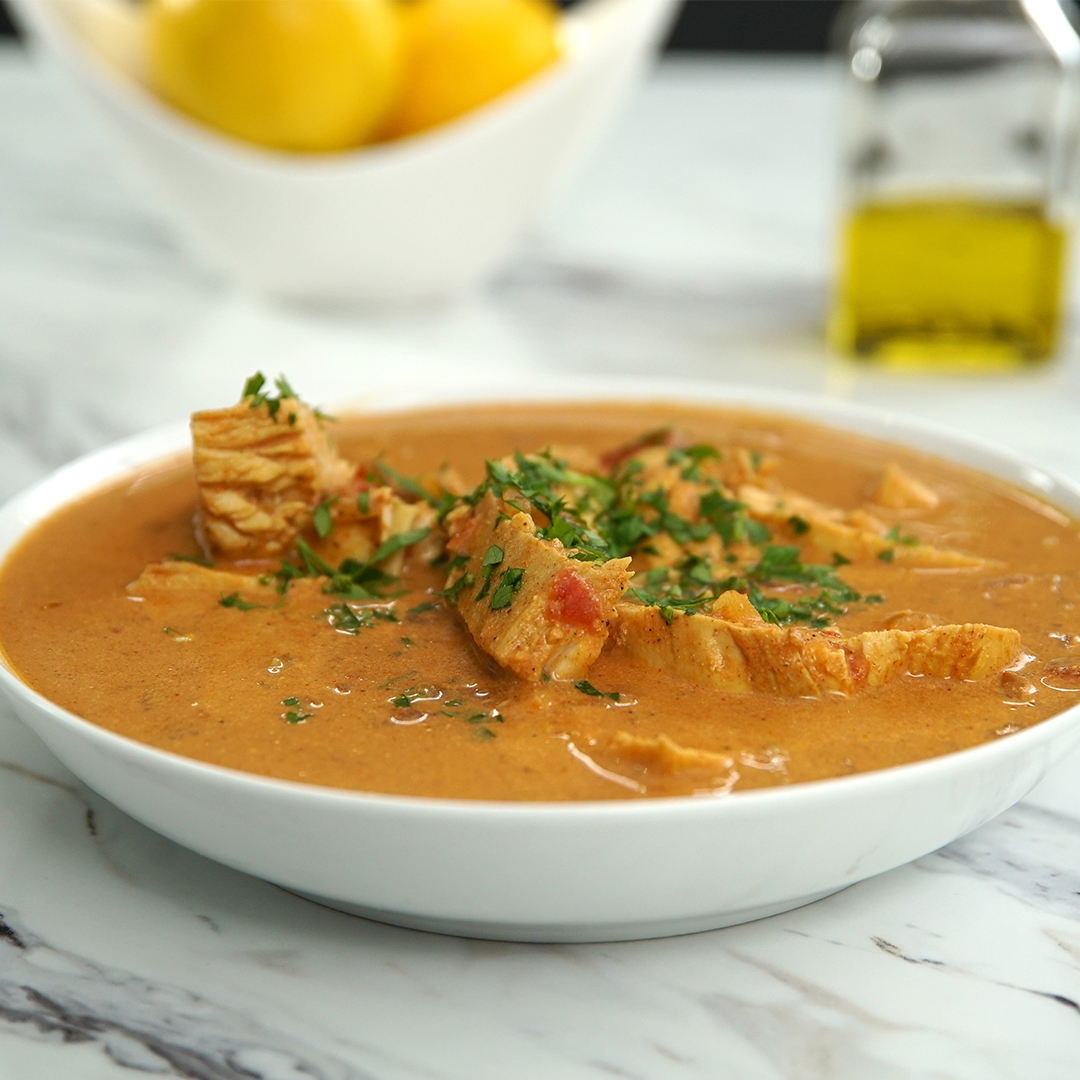 instant pot recipe. instant pot chicken recipe, instant pot tikka masala, instant pot chicken dinner recipe, insta pot chicken